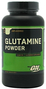 Glutamine Powder (150 г)
