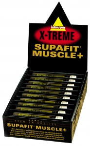 Supafit Muscle+