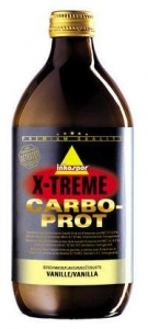 Carbo Prot