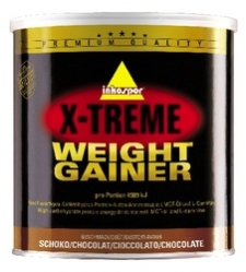 Weight Gainer X-Treme