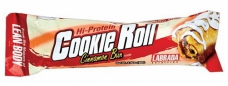 Cookie Roll