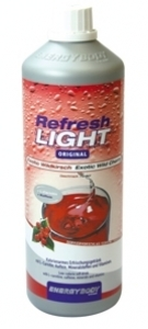Refresh Light
