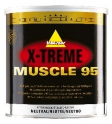 Muscle 95