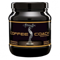 Coffee Coach