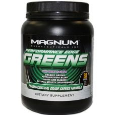 Performance Greens (250 г)