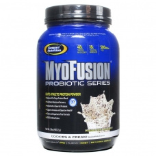 MyoFusion Probiotic (0,9 кг)